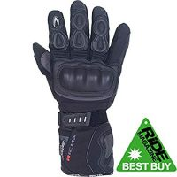 Турър мото ръкавици RICHA RAIN,размер XS