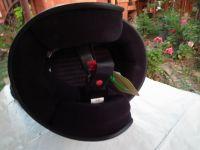Arai Freeway мото шлем каска