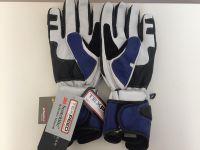 Ръкавици TEXPEED,размер L,всички протектори!