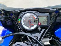 Suzuki Gsxr k8 600i HOB BHOC!!! 2008