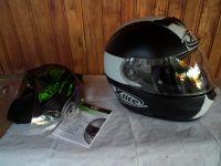 X-Lite X-601 (Nolan) мото шлем каска