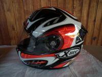 X-Lite X-701 (Nolan) много лек мото шлем каска