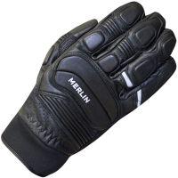Ръкавици MERLIN ONE,размер S 2018,цена 65лв.