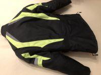Текстилно мото яке за мотор ARMR PRO,XS,NEW