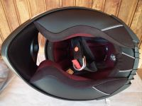 Shark Speed-R Foggy 20th Anniversary с тъмни очила шлем