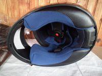 HJC RPHA 10 Plus Oria мото шлем каска