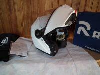 HJC RPHA 90 нов отварящ се с тъмни очила мото шлем каск