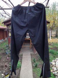Viper Rider мото панталон за дъжд