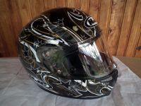 HJC R-PHA 10 Club мото шлем каска