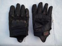Мото ръкавици Superbike