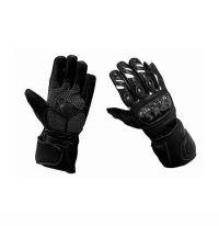 Кожени ръкавици A-RPO,размер XL,NEW