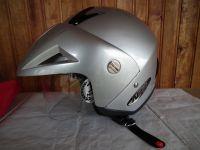Nitro X512-V XXL скутерен мото шлем каска