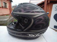 Shoei Raid 2 Sentry мото шлем каска
