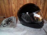 Shoei XR-1100 XXL мото шлем каска
