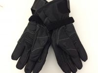 Кожени мото ръкавици REXTEK,разм. L и  XL