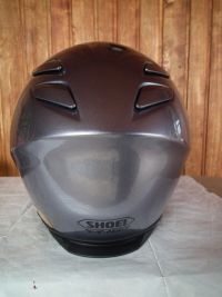 Shoei XR-1100 отличен мото шлем каска