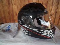 Shark S650 Esprit мото шлем каска