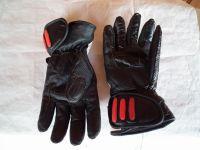 Мото ръкавици