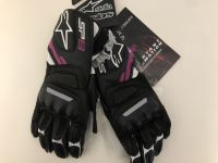 Ръкавици ALPINESTARS SP8 STELLA V2