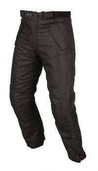 Текстилен мото панталон за мотор DOJO HARA,размер XS-46