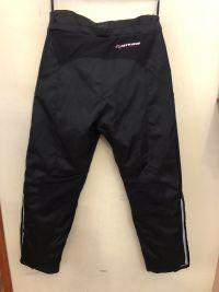 Дамски текстилен панталон NITRO ,размер L-XL,като нов