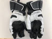 Ръкавици ALPINESTARS GP-PLUS,размер XL