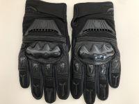 Къси мото  ръкавици GEAR-X,протектори M,L,XL