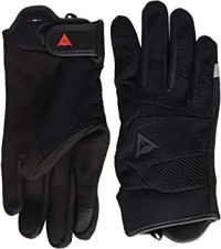 Текстилно мото ръкавици DAINESE DESERT D1, размер XS