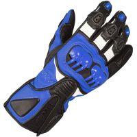 Кожени ръкавици ARMR Racing,XXXL,NEW