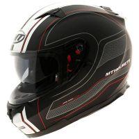 Каска MT BladeSV Raceline,размер XL,очила,NEW