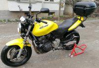 Honda  Hornet 600 HOB BHOC!!! 2000