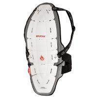 Протектор за гръб SPARTEN GLS размери S и XL,NEW