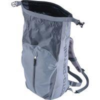 Мото Раница МОТО DETAIL Drypack 35L NEW