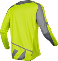Мотокрос блуза FOX 180 RACE,размер S,NEW