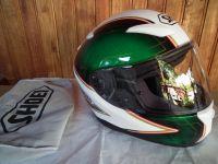 Shoei XR-1100 Skeet мото шлем каска