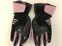Дамски ръкавици ALPINESTARS STELLA SP-2, размер XS,мног