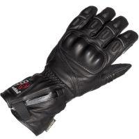 Кожени мото ръкавици REVIT ELITE,размер S ,NEW
