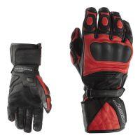Ръкавици RST ALPHA,размер S,всички протектори NEW