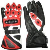 Кожени ръкавици CIMA PRO,размери S и XL ,NEW