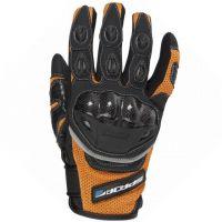 Къси мото ръкавици SPADA AIR,размер М