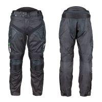 Летен текстилен панталон ROLEF AIR 2,размер S-48,NEW