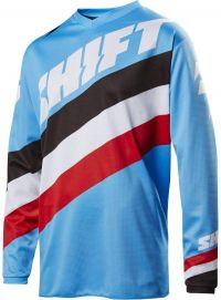 Мотокрос блуза SHIFT Termac ,размер XL NEW