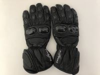 Търър ръкавици PRO FIRST,размер L,като нови