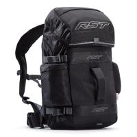 Мото раница RST RAID, водоусйчива,55л.NEW