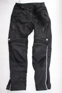 Дамски текстилен мото панталон CYCLE SPIRIT,размер 38-М