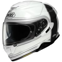 Каска SHOEI GT-AIR 2 CROSSBAR TC-6,размер М ,NEW