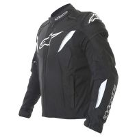 Текстилно мото яке ALPINESTARS T-GP R,размер 56 XXL,NEW