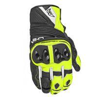 Кожени ръкавици BERIK NEXT G,размер L,,NEW