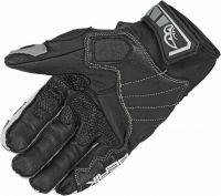 Кожени ръкавици BERIK NEXT G,размер L,NEW