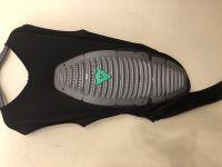 Протектор за гръб DAINESE D1,размер L,като нов!